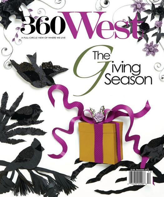 360 west tamales