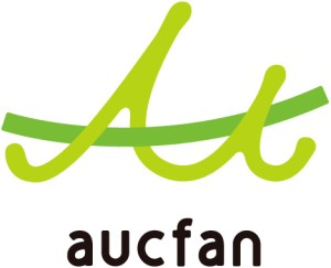 aucfan