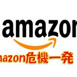 Amazon販売に頼りすぎない方法