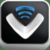 まるで「ほんやくコンニャク」のようなアプリ「Vocre」がすごい!未来はここまでやってきた