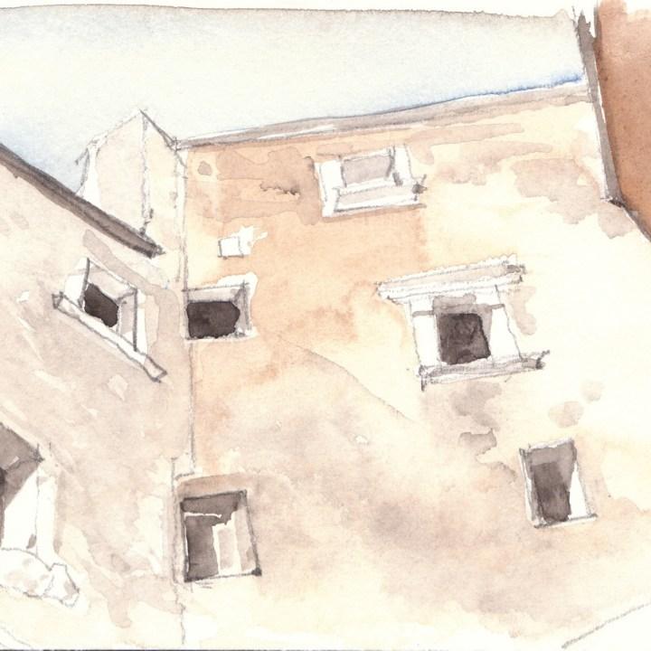 Abruzzo2011 - 181