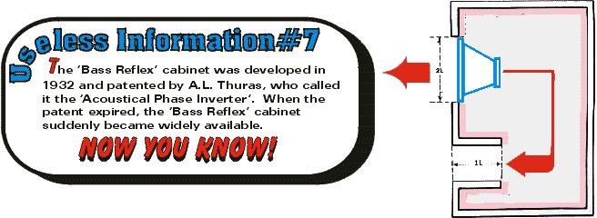 Info_7
