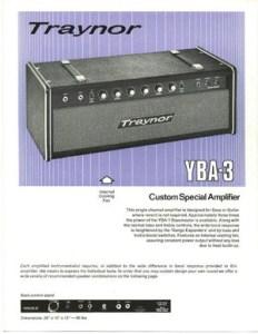 YBA_3