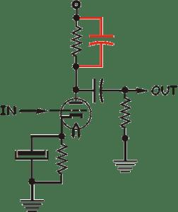 circuit21