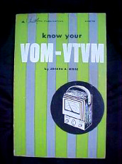 vtvm_book7