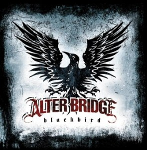 Alterbridge_blackbird