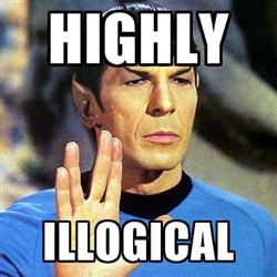 highly-illogical