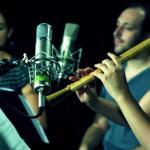 Medieval Sephardic Music | performance