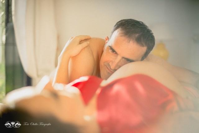 Embarazo Blanca y Alberto-1001