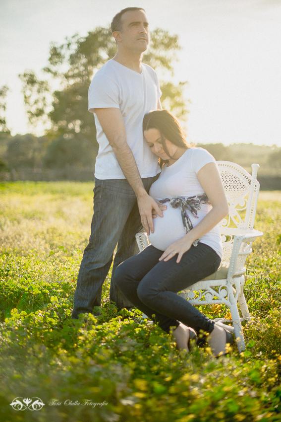 Embarazo Blanca y Alberto-1005