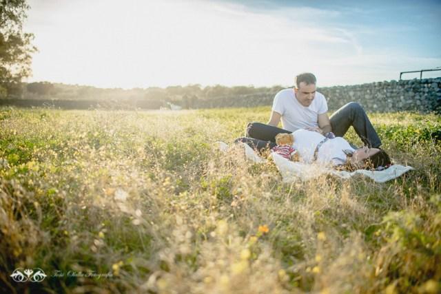 Embarazo Blanca y Alberto-1021