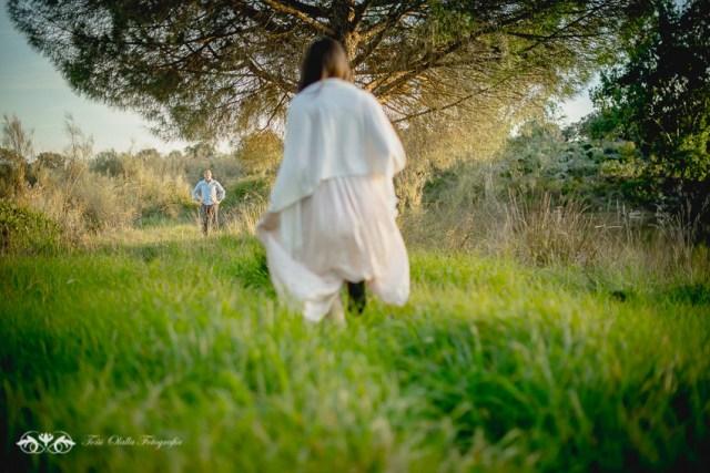 Embarazo Blanca y Alberto-1031