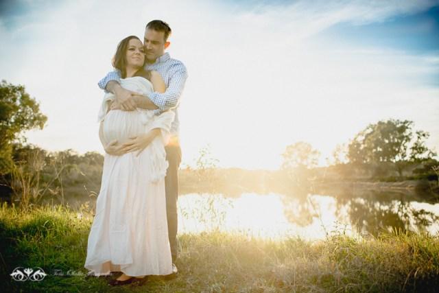 Embarazo Blanca y Alberto-1039