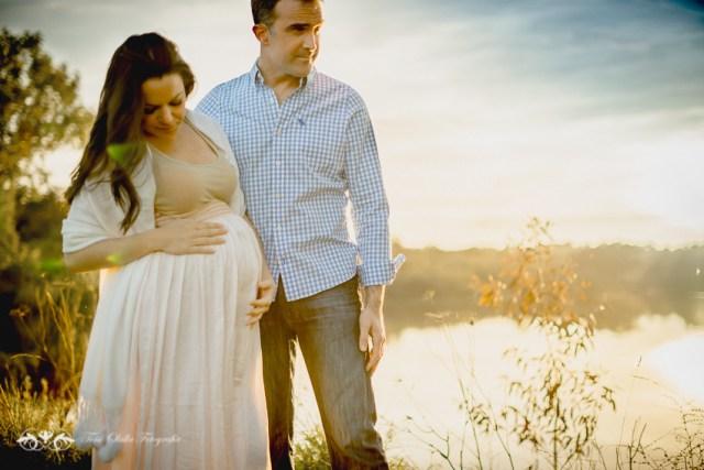 Embarazo Blanca y Alberto-1043