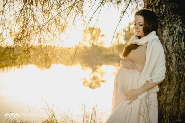 Embarazo Blanca y Alberto-1049