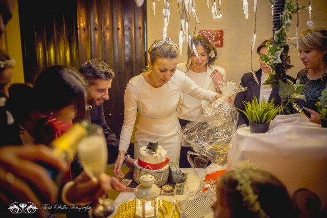 cena y fiesta-1016