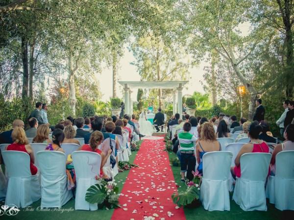 Ceremonia-1014
