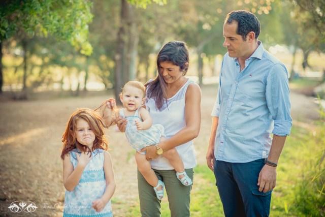 Nachete y familia-1005