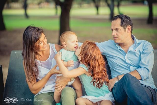Nachete y familia-1039