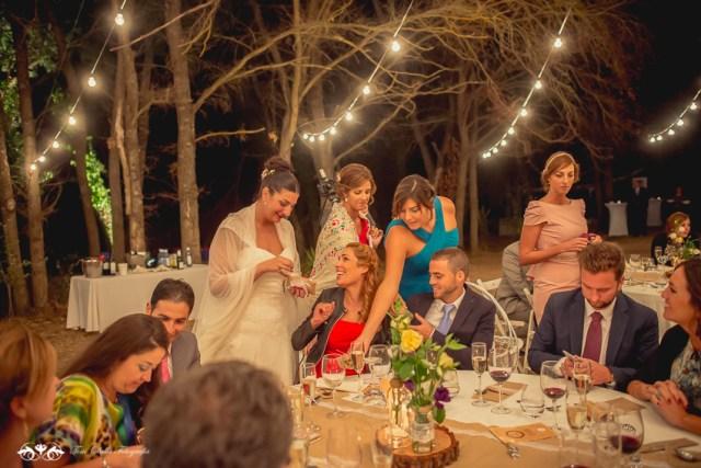 Cena y fiesta-1008