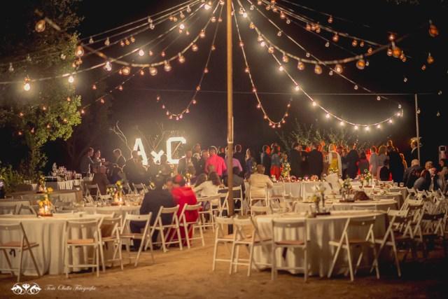 Cena y fiesta-1024