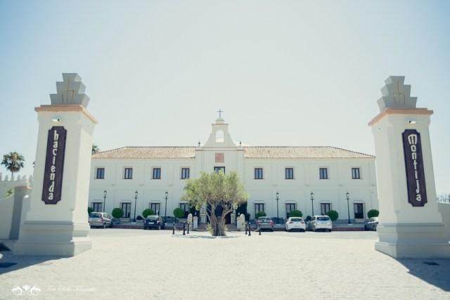 boda-en-hacienda-la-montija-huelva-1000