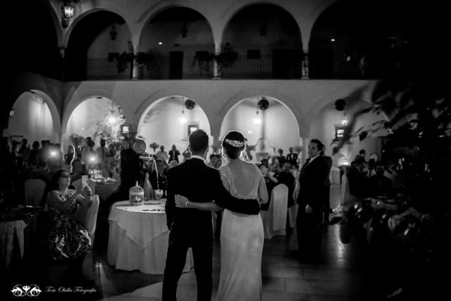 boda-en-hacienda-la-montija-huelva-1001