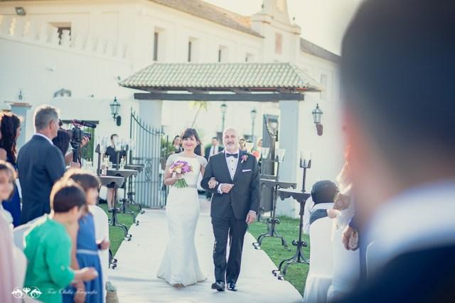 boda-en-hacienda-la-montija-huelva-1003