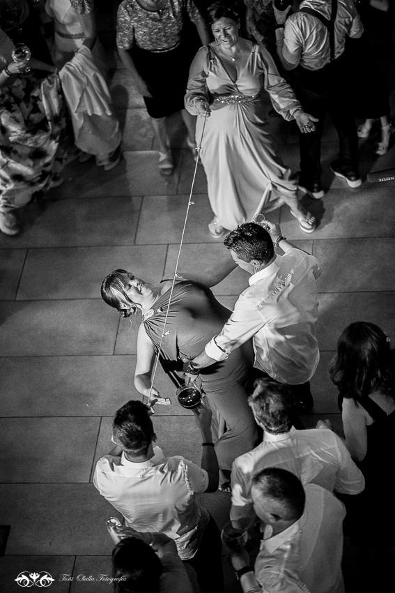 boda-en-hacienda-la-montija-huelva-1016