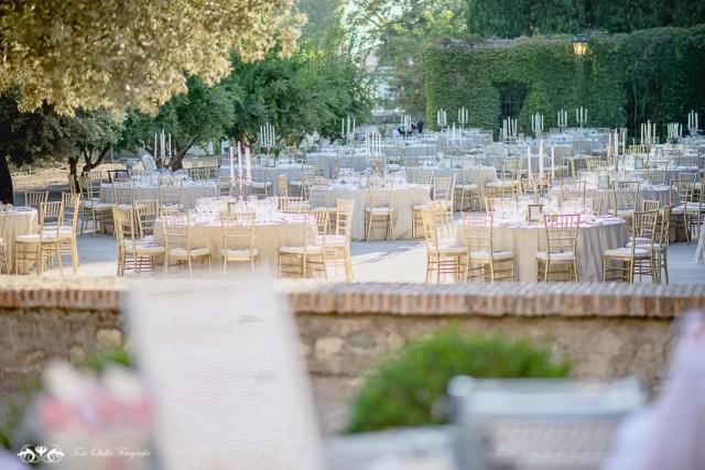 boda-en-el-palacio-de-los-cordova-granada-1000