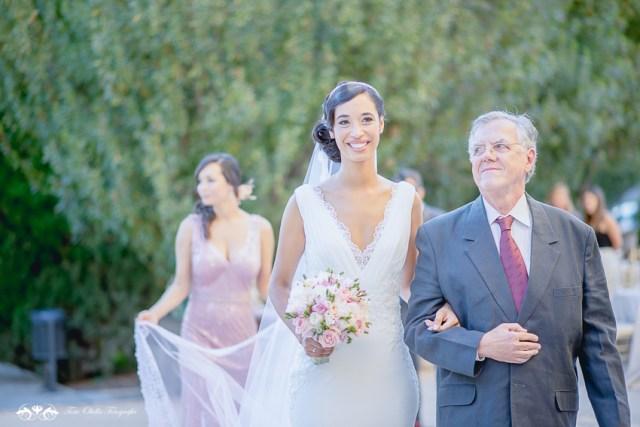 boda-en-el-palacio-de-los-cordova-granada-1004