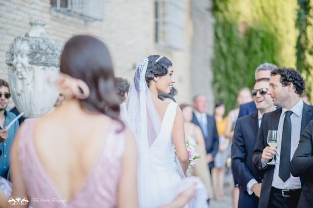 boda-en-el-palacio-de-los-cordova-granada-1005
