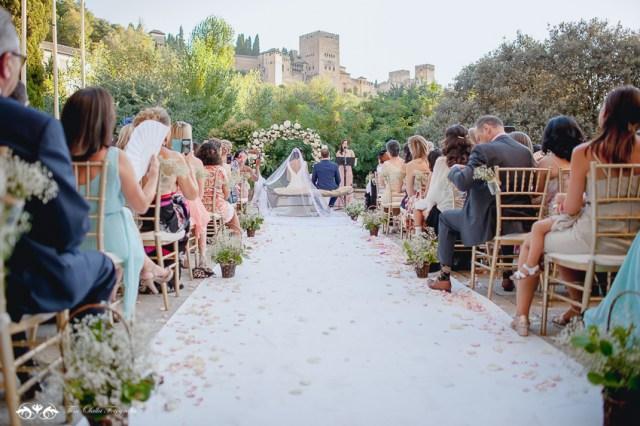 boda-en-el-palacio-de-los-cordova-granada-1010