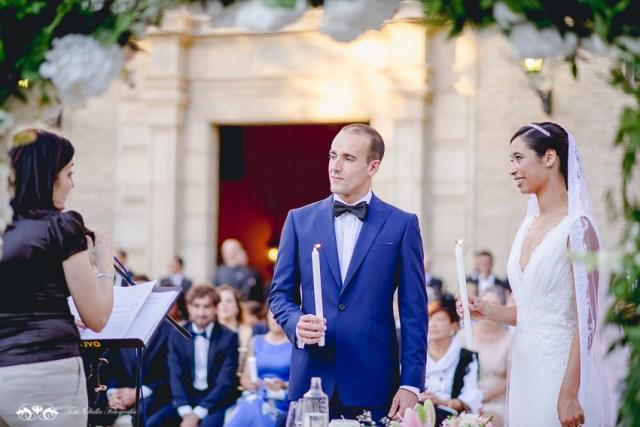 boda-en-el-palacio-de-los-cordova-granada-1012