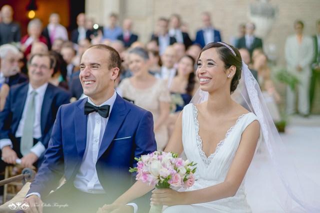 boda-en-el-palacio-de-los-cordova-granada-1200-2