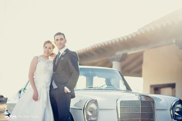 boda-en-almodovar-del-campo-1005