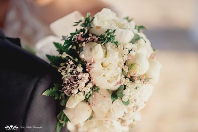 boda-en-almodovar-del-campo-1006