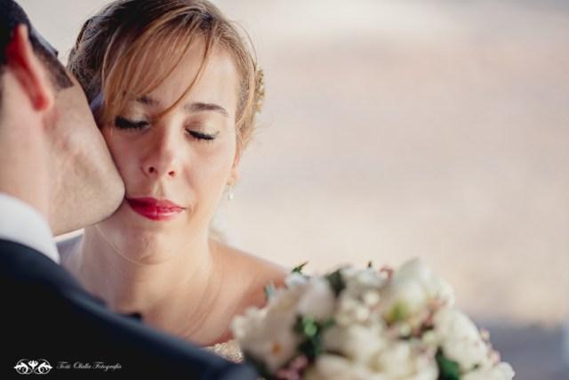 boda-en-almodovar-del-campo-1007