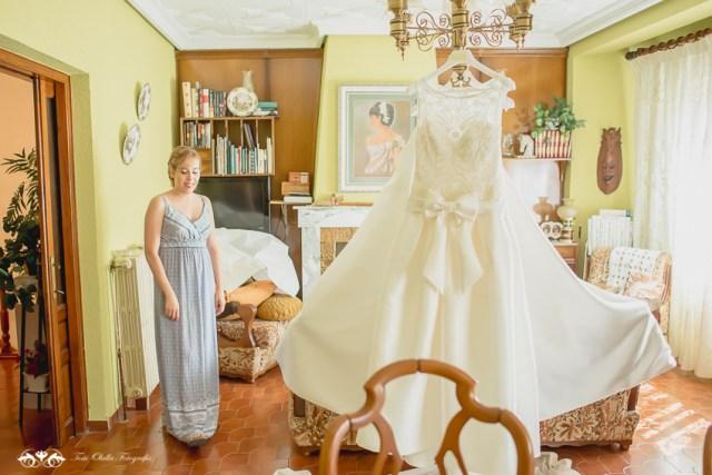 boda-en-almodovar-del-campo-1010