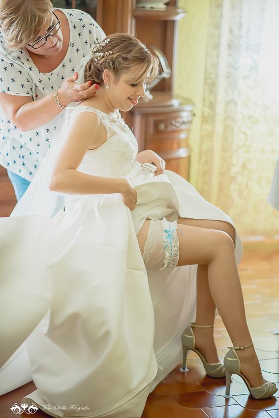 boda-en-almodovar-del-campo-1017
