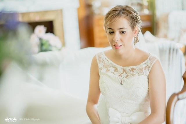 boda-en-almodovar-del-campo-1019