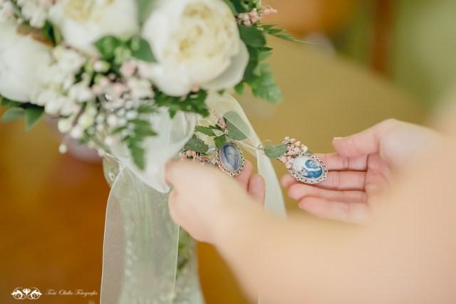 boda-en-almodovar-del-campo-1024