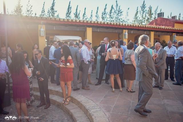 boda-en-hacienda-las-minas-golf-1003