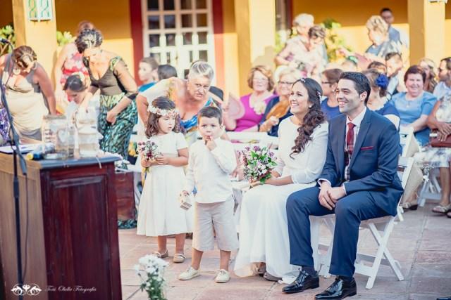 boda-en-hacienda-las-minas-golf-1014