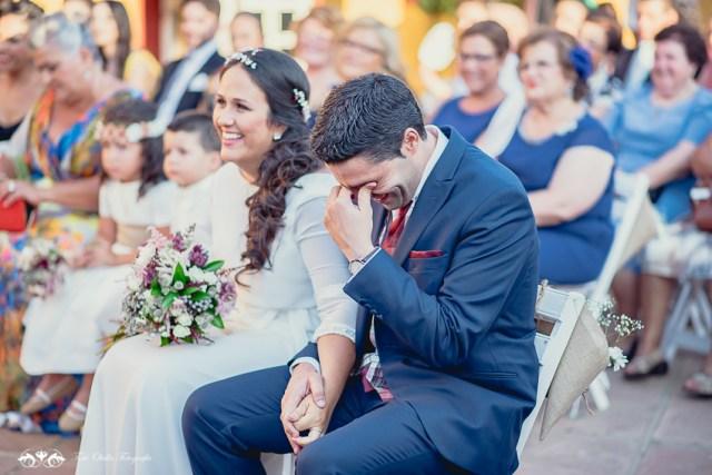 boda-en-hacienda-las-minas-golf-1021
