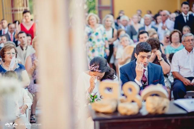 boda-en-hacienda-las-minas-golf-1022