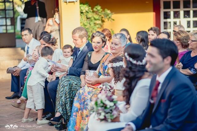 boda-en-hacienda-las-minas-golf-1024