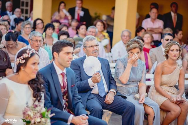 boda-en-hacienda-las-minas-golf-1027