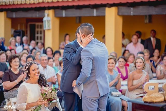 boda-en-hacienda-las-minas-golf-1029