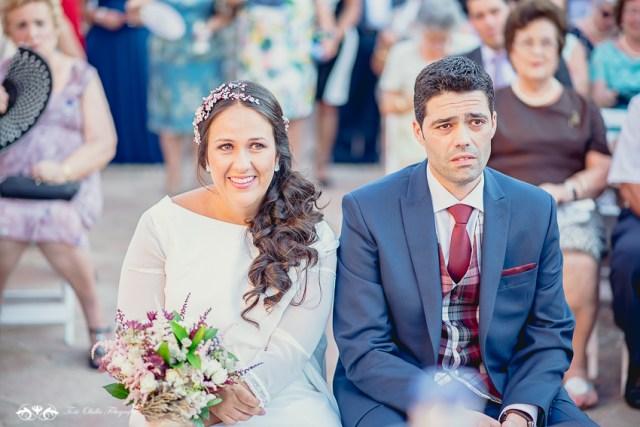 boda-en-hacienda-las-minas-golf-1032